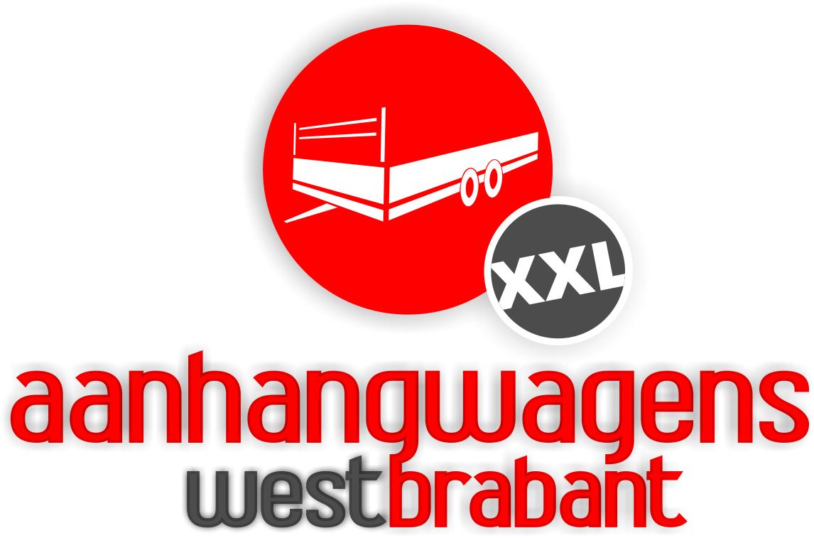 AWB_logo_def